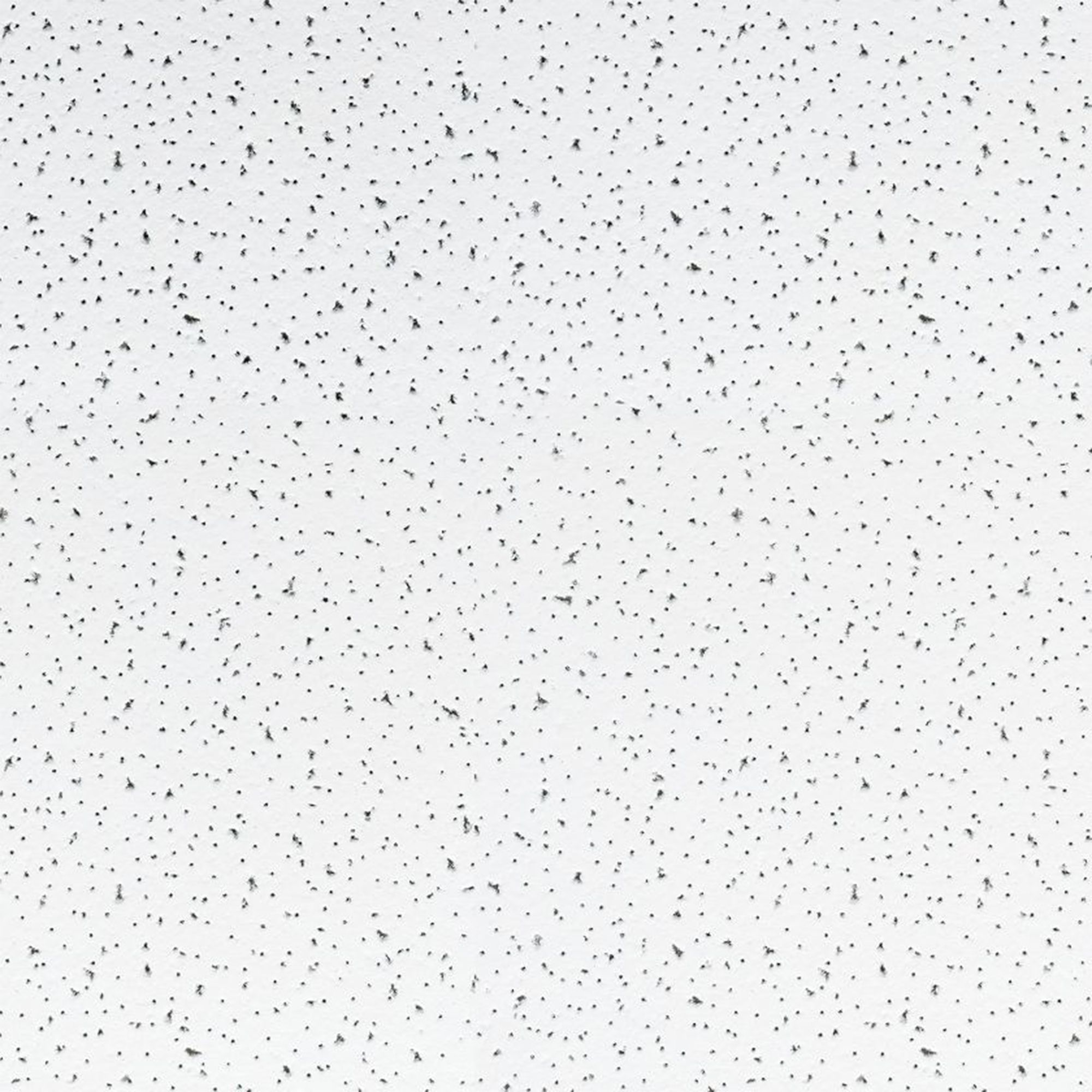 Armstrong prima ceiling tiles gallery tile flooring design ideas armstrong tatra ceiling tiles choice image tile flooring design fissured ceiling tiles image collections tile flooring doublecrazyfo Gallery