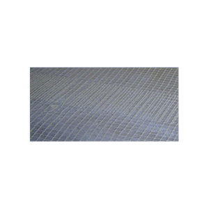 Weber Floor 4945 Glass Fibre Net 10000mm x 100mm