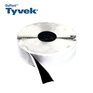 Tyvek Butyl Tape 20mm x 30m