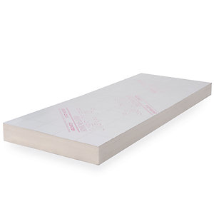 Celotex Insulation Board CW4050 Cavity Wall  50mm  1200mm x 450mm