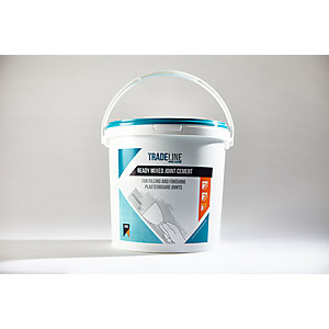 Tradeline Ready Mixed Joint Cement 20KG