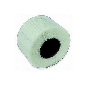 Knauf Drywall AquaPanel Joint Tape 20m