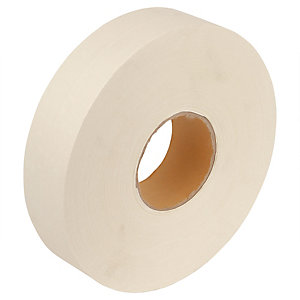 Tradeline Paper Joint Tape 50mm x 150m