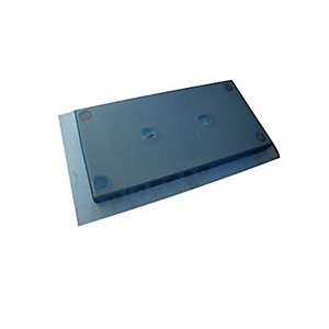 Davant ECAP 90 External Wall Board 1200mm x 600mm x 90mm