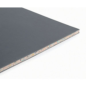 Cellecta Deckfon Ultramat 15mm x 1200mm x 1200mm