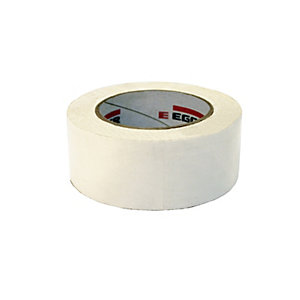 Egger Premium Chipboard Tape 25m x 48mm