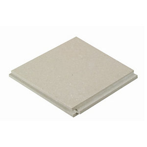 Knauf GIFA Floor Board UB19 19mm x 1200mm x 600mm