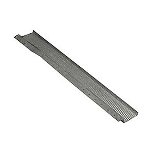 British Gypsum Gypframe Resilient Bar RB1  3000mm