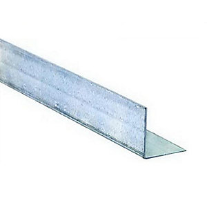Tradeline Angle SL13 90 Degree 50mm x 50mm x 3600mm