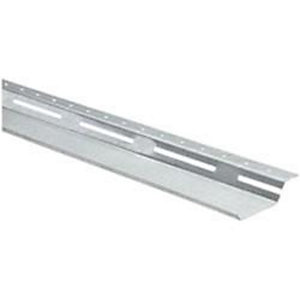 Tradeline Resilient Bar RB565 45mm x 3000mm