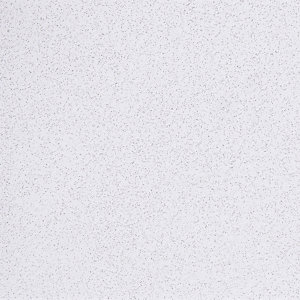 Armstrong Bioguard Acoustic Ceiling Tile 600mm x 600mm Square Edge