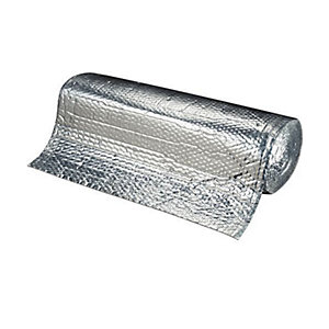 Davant Thermal Insulation Foil Roll 8m x 600mm