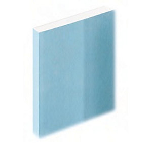 Knauf Plasterboard Soundshield Plus 12.5mm Tapered Edge 2700mm x 1200mm