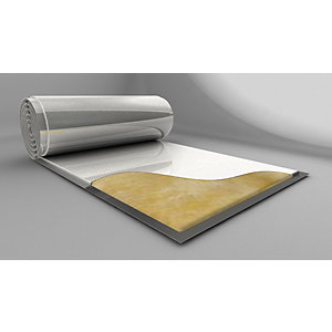 PhotonFoil Multifoil Insulation 33mm 1200mm x 10m