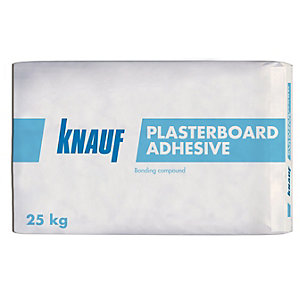 Plaster Drylining Supplies Buy Drywall Plaster Adhesive Insulation Giant
