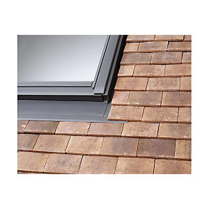 VELUX Single Plain Tile Flashing EDP MK04 78cm x 98cm