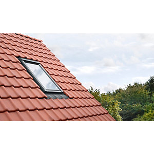 VELUX Single Tile Flashing EDW MK04 78cm x 98cm
