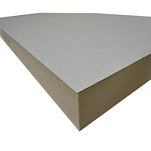 Celotex PIR Flooring Insulation Board 75mm FI5075 2400mm x 1200mm