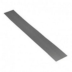 British Gypsum Gypframe Fixing Strap GFS1  2400mm