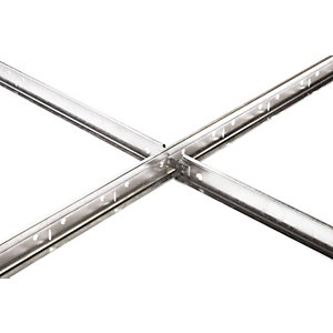 Sektor Grid TGC24 Click 24mm Cross Tee 600mm