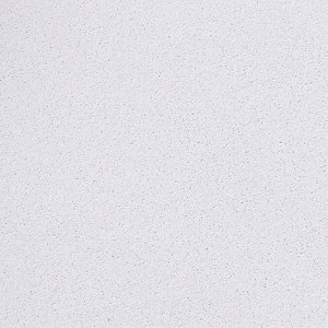 Armstrong Ultima Ceiling Tile 600mm x 600mm Square Edge 19mm