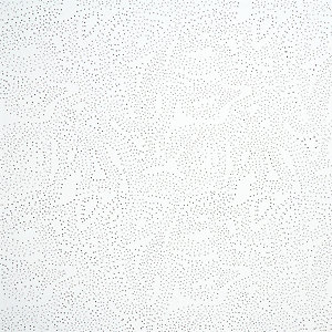 OWAcoustic Constellation Premium Ceiling Tile 600mm x 600mm Square Edge 15mm