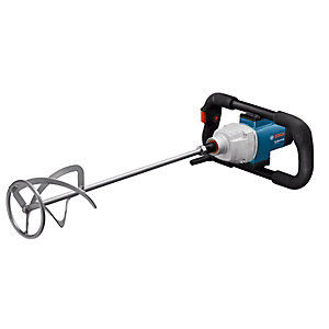 Bosch GRW12E Mixing Drill and Paddle 110V
