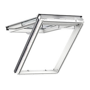 VELUX Laminated Glazing 780mm x 980mm Top Hung GPLMK04