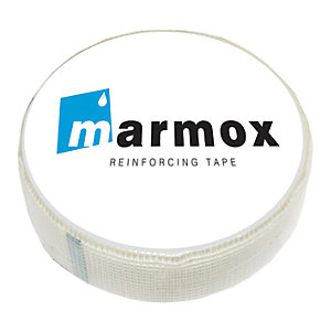 Marmox Reinforcing Tape 48mm x 20m